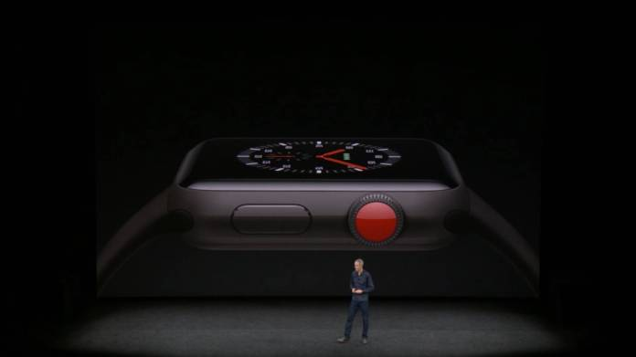 www.italiamac.it www.italiamac.it schermata 2017 09 12 alle 19.37.16 2 Presentato Apple Watch Serie 3 con modulo cellulare
