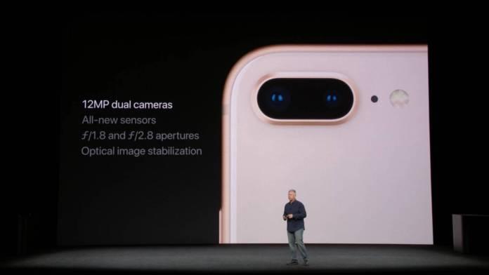 www.italiamac.it www.italiamac.it schermata 2017 09 12 alle 20.02.51 2 Apple presenta iPhone 8 e iPhone 8 Plus