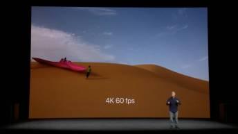 %name Apple presenta iPhone 8 e iPhone 8 Plus