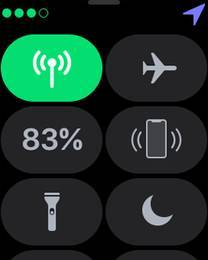 www.italiamac.it www.italiamac.it screen akashi d22 compact3x iOS 11 GM rivela Apple Watch LTE, Face ID e nuove AirPods