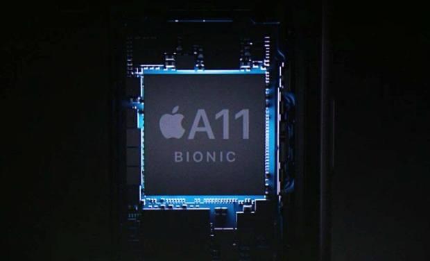 www.italiamac.it cpu arm ritorno passato evoluzione cpu arm a11 bionic 620x376 CPU ARM: ritorno al passato o naturale evoluzione?