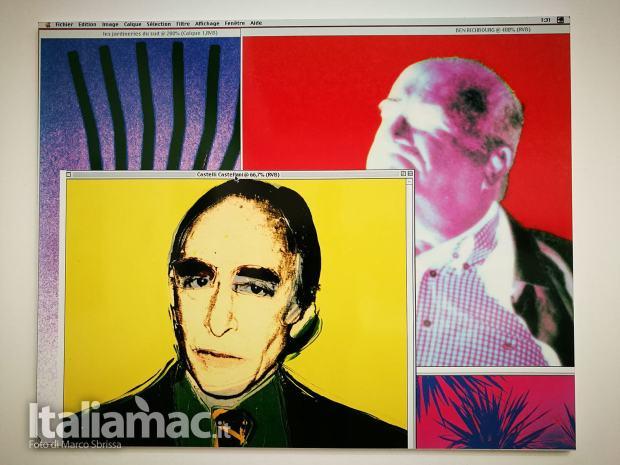 www.italiamac.it mac vintage alla biennale di venezia biennale venrzia mac 05 620x465 Mac Vintage alla Biennale di Venezia