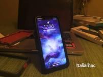 %name Le migliori cover per iPhone X sono quelle della serie Presidio di Speck