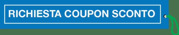 italiamac header coupon sconto 1 620x122 MacDays 2018 a Pordenone: Gli appassionati di iPhone e Mac si incontrano in fiera