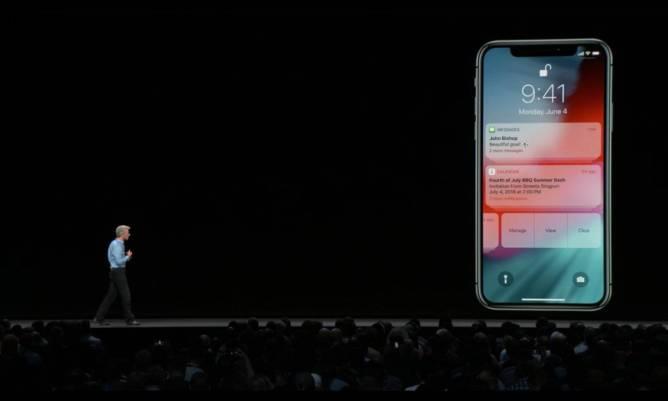 italiamac italiamac schermata 2018 06 04 alle 19.48.29 Apple presenta iOS 12: Ecco tutto quello che cè da sapere