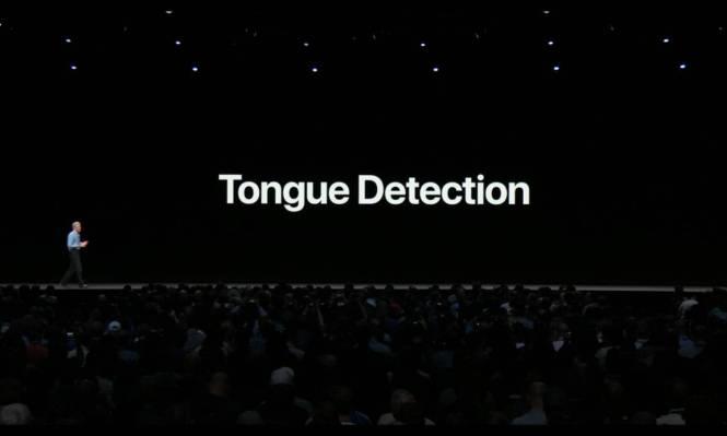 italiamac italiamac schermata 2018 06 04 alle 19.52.45 Apple presenta iOS 12: Ecco tutto quello che cè da sapere