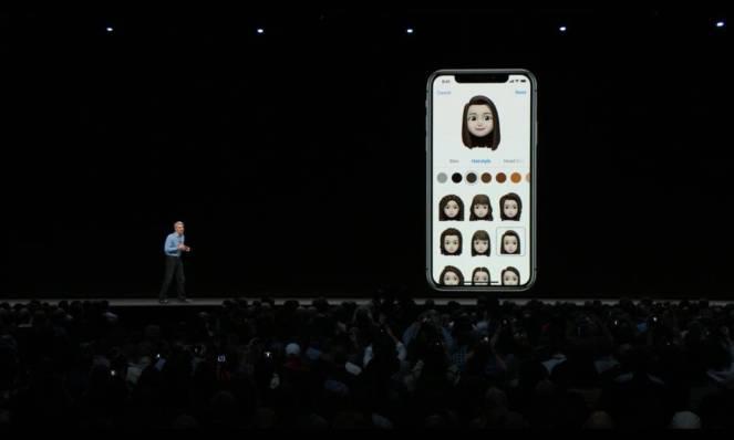 italiamac italiamac schermata 2018 06 04 alle 19.54.12 Apple presenta iOS 12: Ecco tutto quello che cè da sapere