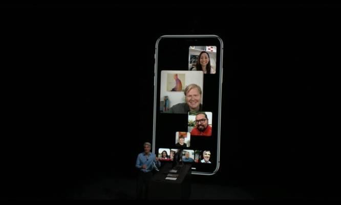 italiamac italiamac schermata 2018 06 04 alle 20.00.52 Apple presenta iOS 12: Ecco tutto quello che cè da sapere