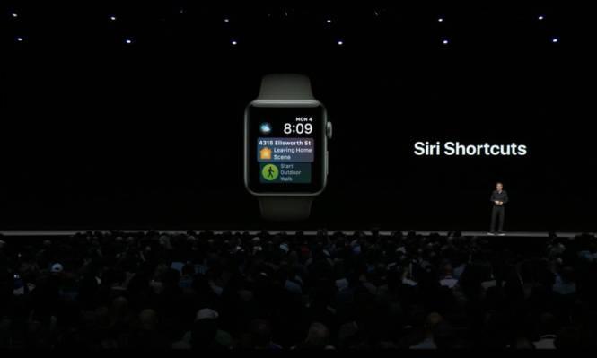 italiamac italiamac schermata 2018 06 04 alle 20.14.18 Apple presenta watchOS 5 con tantissime novità
