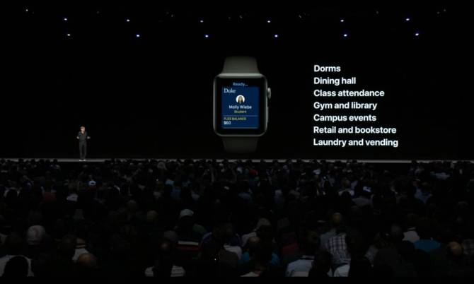 italiamac italiamac schermata 2018 06 04 alle 20.23.58 Apple presenta watchOS 5 con tantissime novità