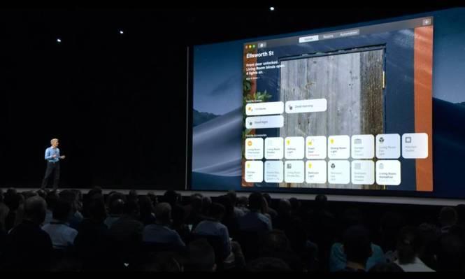 italiamac italiamac schermata 2018 06 04 alle 20.51.49 Presentato macOS 10.14 Mojave con Dark Mode