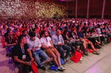 %name 18mila presenze al Web Marketing Festival 2018 (galleria fotografica)