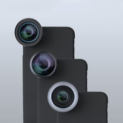 SANDMARC-iPhone-8-Lenses-3