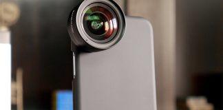 Sandmark-lens-iphone
