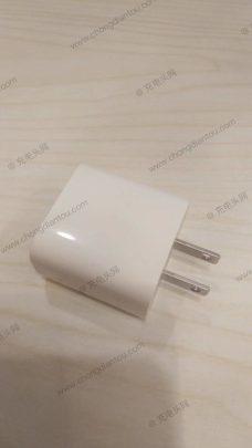 %name Sarà questo il nuovo caricabatterie per iPhone con USB C?