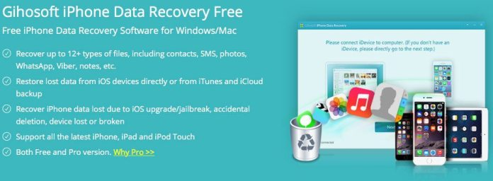 italiamac iphone data recovery freeware [Video] Beats Solo 3 Wireless DECADE COLLECTION compatibili iPhone   Unboxing