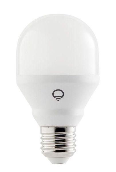 italiamac mini color lifx unlit 1024x1024 1 LifX: le luci per la casa compatibili con HomeKit
