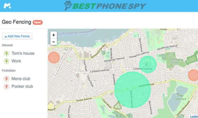 italiamac app di monitoraggio mspy Come monitorare a distanza un telefono cellulare