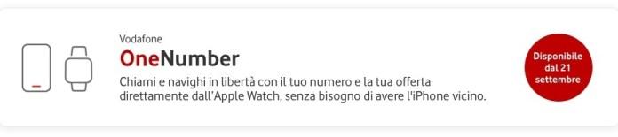 italiamac apple watch vf1 Ecco come si potrà avere Apple Watch Serie 4 con Vodafone