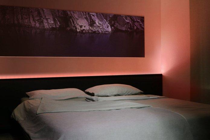 italiamac eve light strip lifestyle 01 Eve Home presenta nuovi prodotti HomeKit allIFA di Berlino