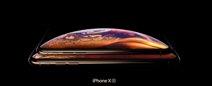 italiamac schermata 2018 09 14 alle 07.47.14 Al via i preordini di iPhone XS, XS Max e Apple Watch