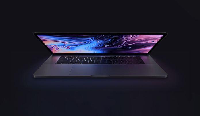 italiamac macbook pro promo In arrivo MacBook Pro con GPU Radeon Pro Vega