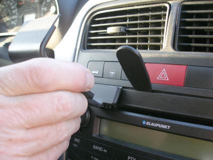 italiamac 853745 2 Brodit, il supporto rivoluzionario per auto pensato per il proprio iPhone