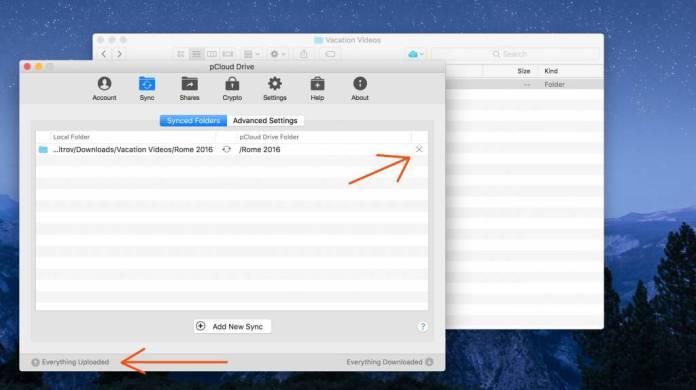 italiamac italiamac image8 Come risolvere Startup disk full su Mac?