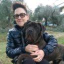 Foto del profilo di Di Pietro Vincenzo