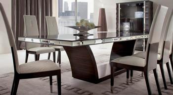 Modern Furniture Collections Italian Design Interiors