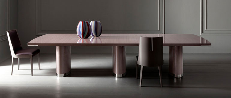 Costantini Pietro Furniture Italian Design Interiors