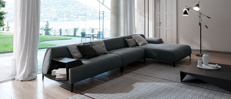 Bonaldo Furniture Italian Desing Interiors Bonaldo