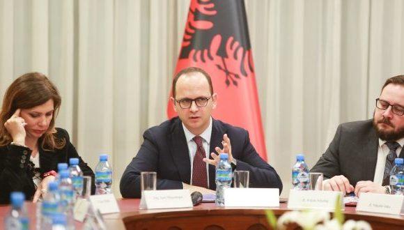 Diplomazia Economica, coordinamento del lavoro tra Stato e imprenditoria