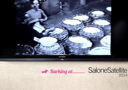 salone satellite, salone satellite 2014, milan design week best of