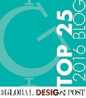 gdp_blog_badge