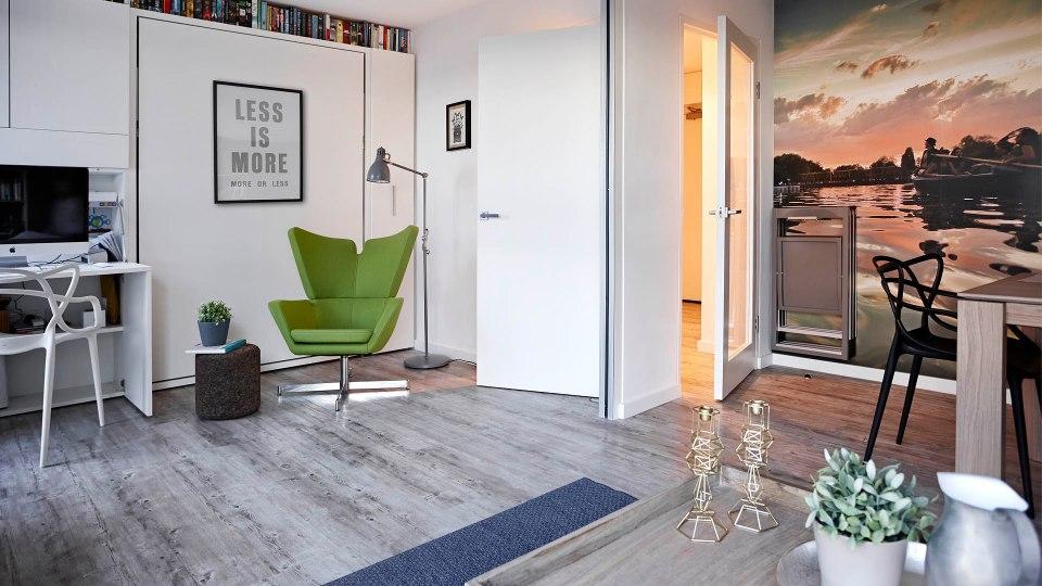 Londoner Luxury Interiors Boscolointeriors Peter Heathfield House