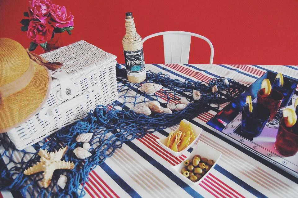 coastal-table-styling-coincasa