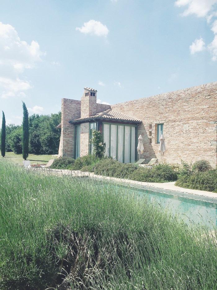 charming-holiday-villa-tuscany