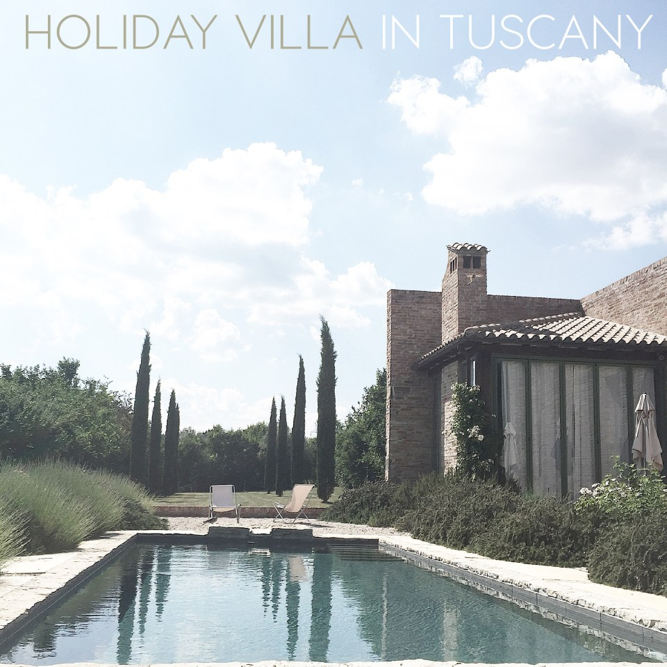 charming-holiday-villa-tuscany-COVER