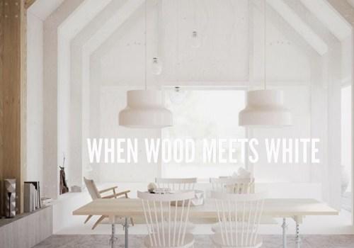 when wood meets white-whitewoodinteriors-italianbark