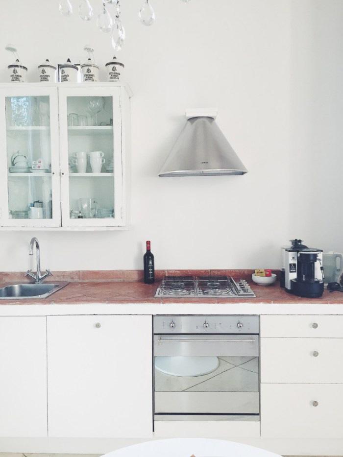 italian-kitchen-design-tuscany