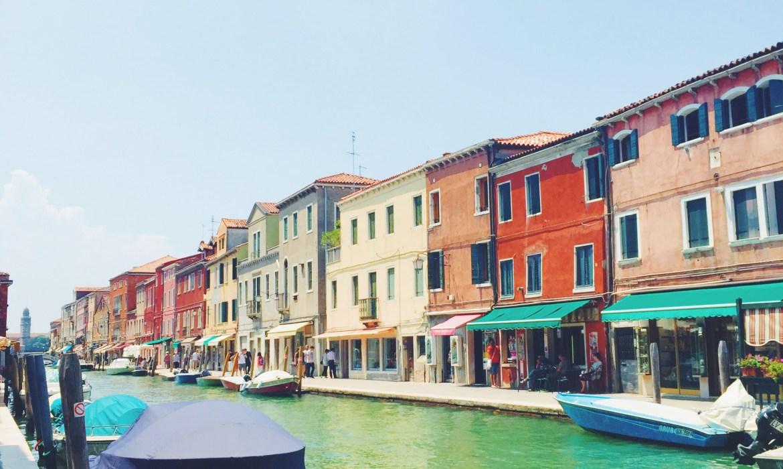 venezia-murano-glass-blowing-italianbark