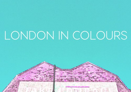 london-in-colours-londondesignfestival2015