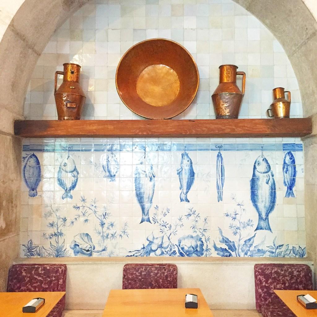 lisbon-design-guide-museum-do-azulejo