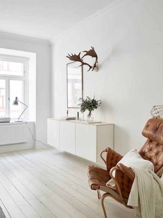 cozy-reading-corner-5-ITALIANBARK