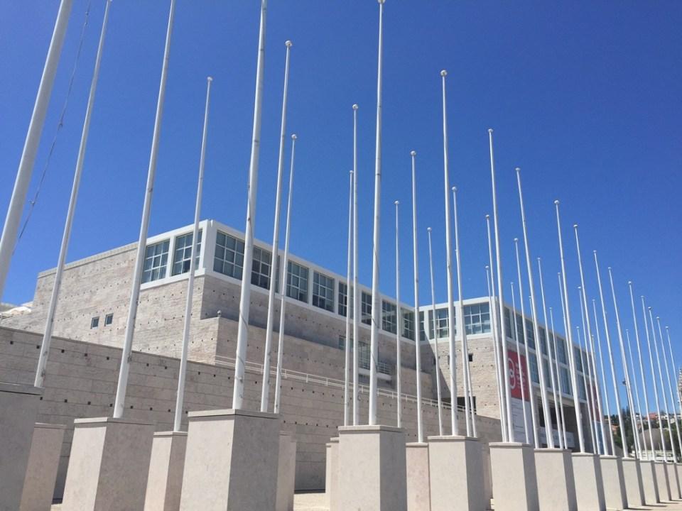lisbon-design-guide-museu-colecao-berardo-ITALIANBARKblog