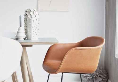natural-leather-at-home-cognac-trend
