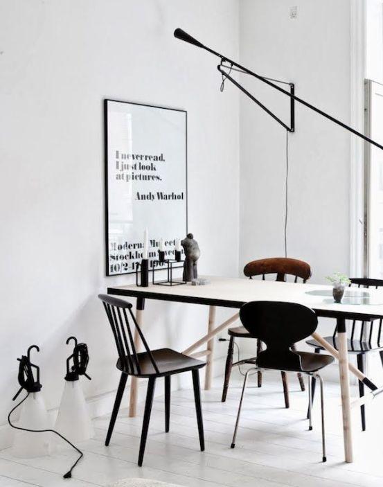 andywarhol-poster-workspace