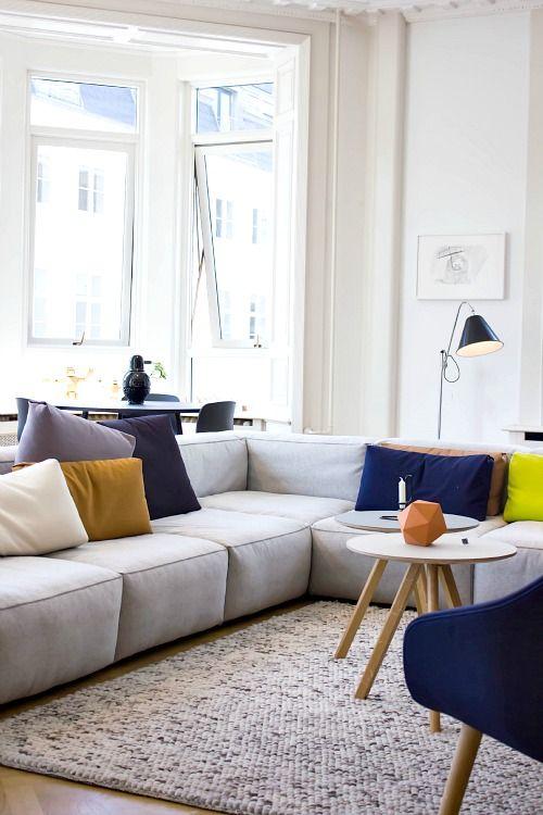 Living Room Interior Online Designadvice ITALIANBARK3