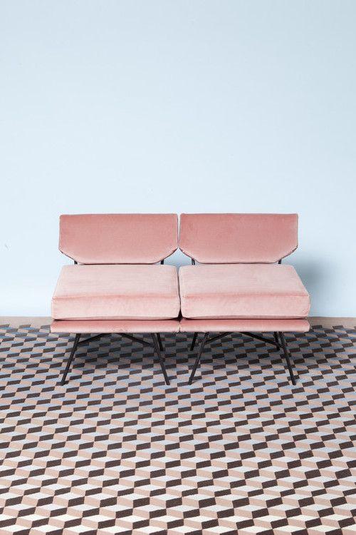 pantone2016-design (1)